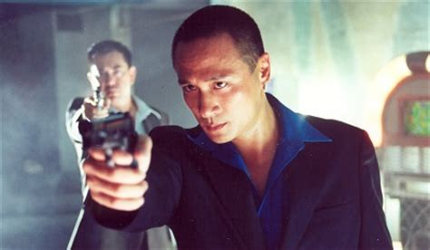 hong kong gangster movie the 10 best hong kong gangster movies