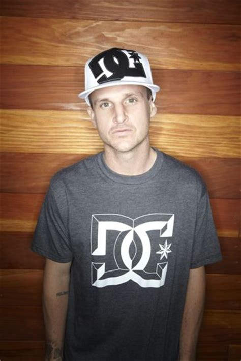 rob dyrdek dc pin by emily olivares on skateborder dudes
