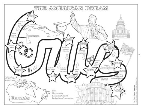 pin cuba coloring pages on pinterest