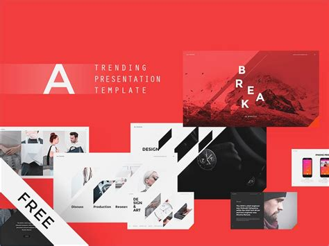 ppt template design free download ppt design template free download