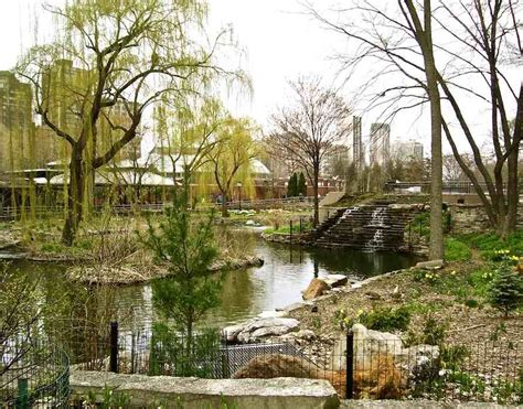 events 2014 - Paddle Boat Rental Lincoln Park Zoo
