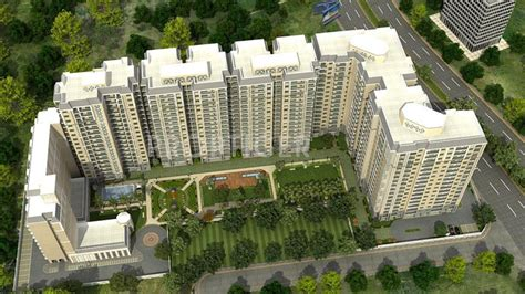 dlf commanders court in egmore chennai buy sale 1614 sq ft 3 bhk 3t apartment for sale in dlf commanders