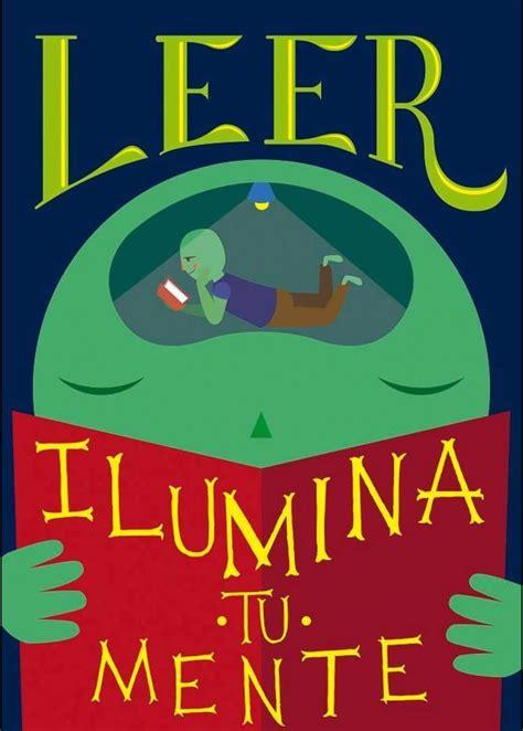 libro the day i became leer ilumina tu mente leer libros lectura