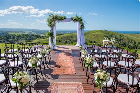 outdoor wedding reception venues sydney how to find and choose your ideal wedding venue onya magazine