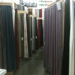 bed bath and beyond bakersfield bed bath beyond kitchen bath bakersfield ca