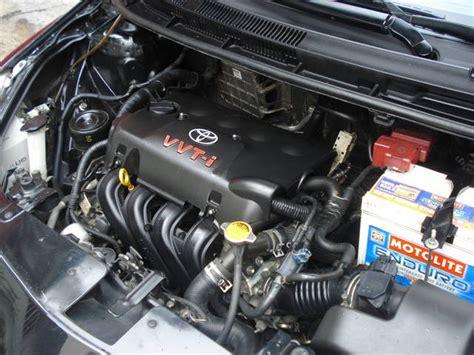 toyota vios fuel tank capacity model in focus toyota vios toyota motors philippines