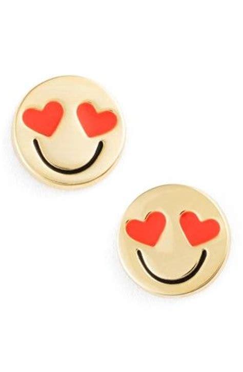 spade emoji 17 best images about emoticons emoticones on pinterest