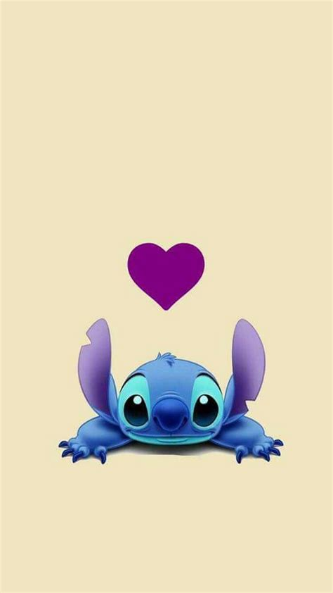 stitches wallpapers stitch iphone wallpaper hd is best high definition