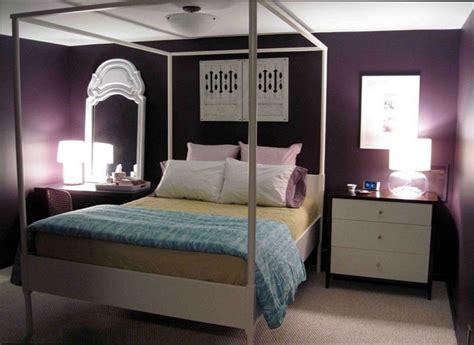 what colour shall i paint my bedroom quarto feminino cores de tintas para quarto de solteiro