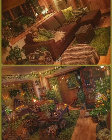 forest room best 25 enchanted forest room ideas on enchanted forest bedroom tree themed