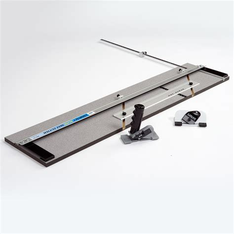 Logan 301 1 Compact Classic Mat Cutter by Logan 350 1 Compact Elite Logan Graphic Products