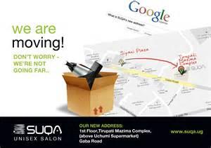 moving company business moving company