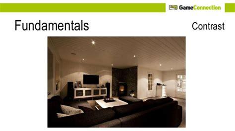 the fundamentals of interior design architettura what interior design teaches us about environment art dan cox