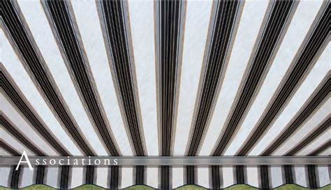 perfecta awnings perfecta awnings our partners