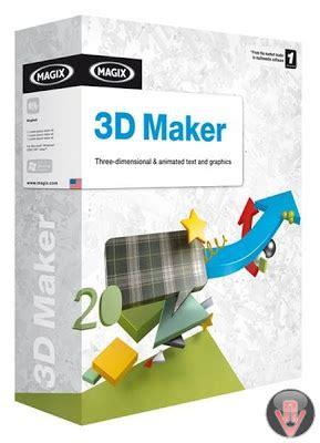software membuat gambar 3d free software membuat gambar 3d luther s blog