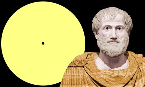 aristotle biography facts aristotle biography facts and pictures
