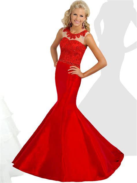Pageant Dresses ritzee tweens t809 neckline gown pageant