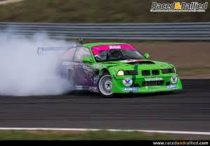 bmw e36 328 gtr turbo drift car performance trackday