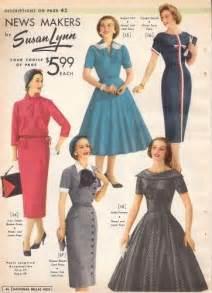 Retro fashion 1950 s fashion love fashion fashion design 1950 s
