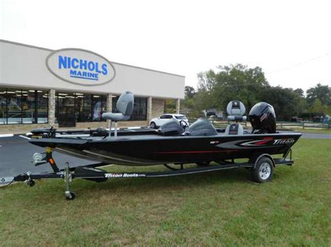 used boats for sale in east texas craigslist tyler east tx html autos post