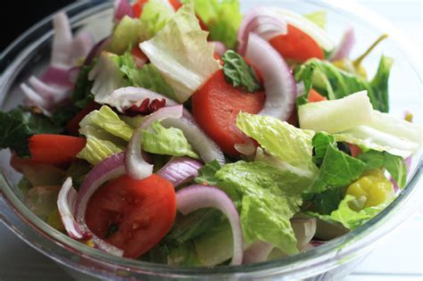 copycat olive garden salad cooking up cottage