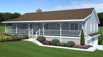 steel homes for metal building homes steel building homes for