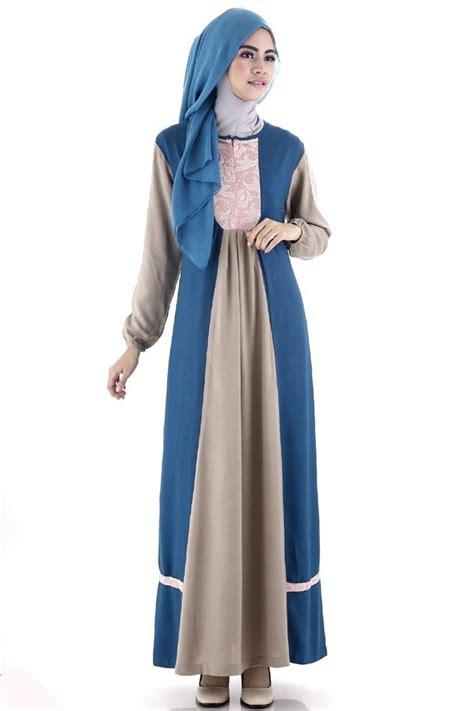 Pakain Muslim Wanita Gamis 15 pakaian muslim wanita terbaik sepanjang masa contohbusanamuslim