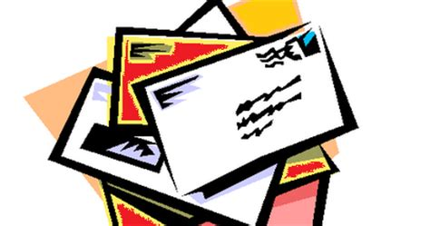 contoh surat cuti wisata dan info sumbar