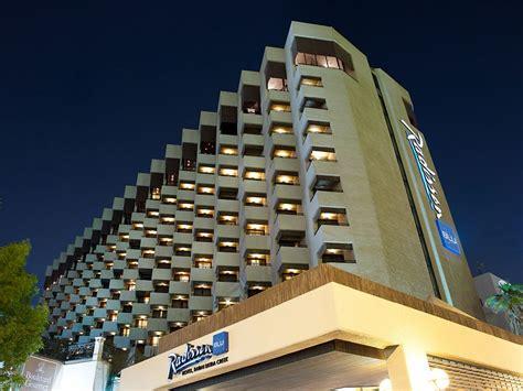 Diera Refanda radisson hotel dubai deira creek best price guaranteed expedia
