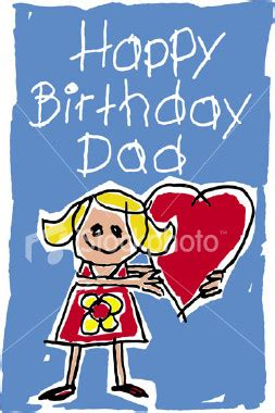 imagenes happy birthday daddy happy birthday papa revealed