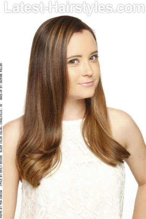 Versatile Hairstyles by 20 Amazingly Versatile Haircuts For Hair