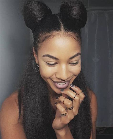 black american hair style on a circle to school 17 best ideas about african american hairstyles on
