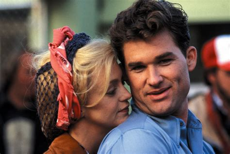 goldie hawn kurt russell movie goldie hawn and kurt russell 171 celebrity gossip and movie news