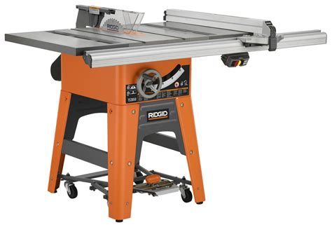 Table Saw At Home Depot by Decent Table Saw Avs Forum Home Theater Discussions And Reviews