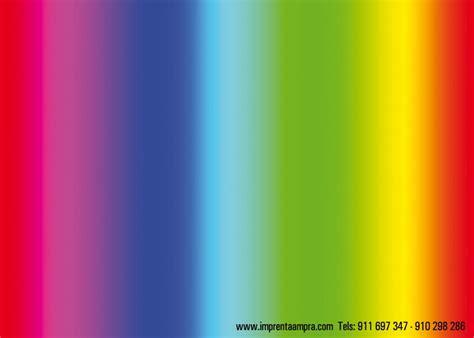 colores cmyk modo de color cmyk y rgb en imprenta www imprentara