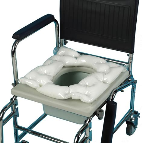 commode toilet seat toilet seat cushions low prices