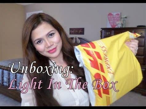 Remitly 40 Gift Card India - unboxing lightinthebox asurekazani