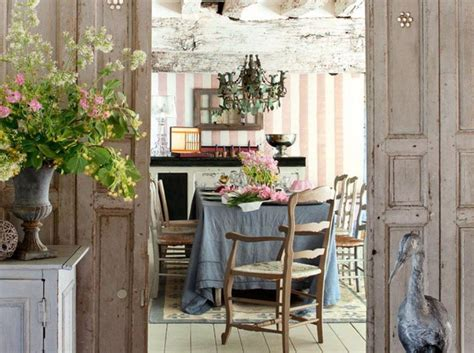country style home decor catalogs french country decor 100 modern country living room