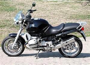 Bmw R850r Bmw Bmw R850r Classic Moto Zombdrive