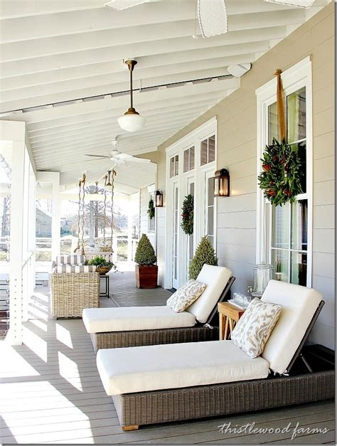 southern living home decor 20 decorating ideas from the southern living idea house