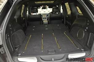 cargo space in 2015 jeep wrangler unlimited autos post