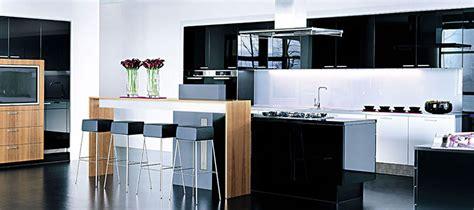 kitchen cabinets montreal kitchen cabinets montreal armoiresengros com