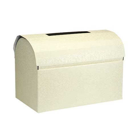 Wedding Card Chest by Diamante Chest Wedding Card Post Box Giftbagshop Co Uk