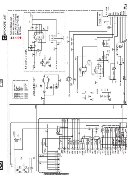 wiring diagram for pioneer avic n2 wiring just another