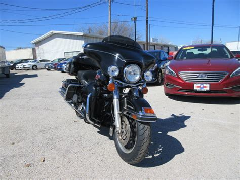 Motorcycle Dealers Dallas by Buy Here Pay Here Motorcycle Dealers In Dallas