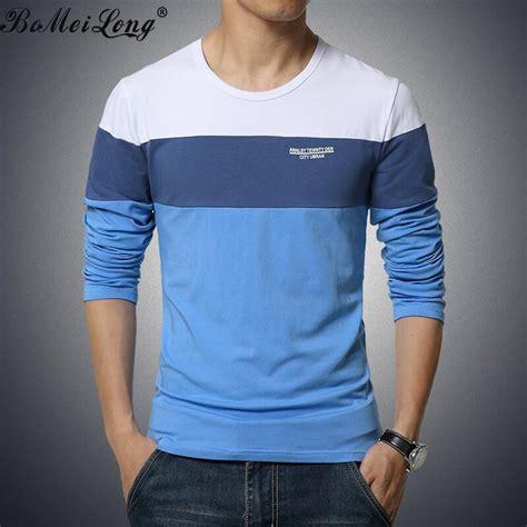 T Shirt Mew mens sleeve t shirts with design artee shirt