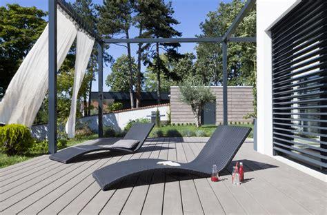 exterior woodcare  decks  patios liberon decking