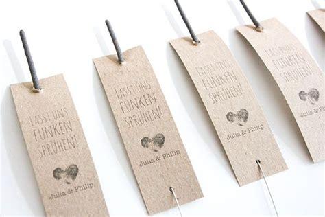 Etiketten Drucken Für Hochzeit by Gratis Printable F 252 R Wunderkerzen Lasst Uns Funken