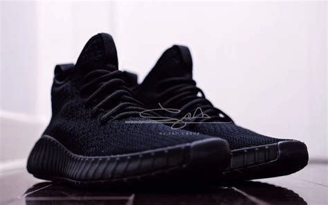 adidas yeezy boost 650 v1 adidas yeezy boost 650 black sneaker bar detroit