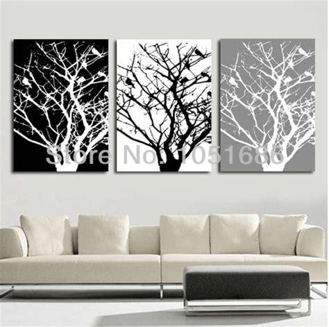 design gambar dinding kamar hitam putih gambar abstrak hitam putih joy studio design gallery